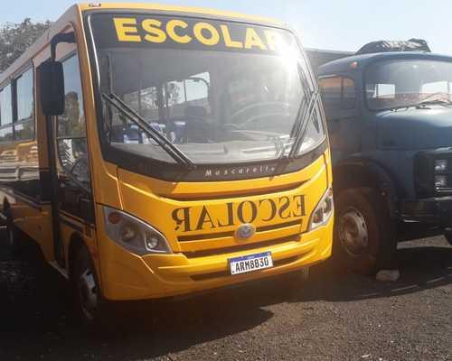 B6f115112b