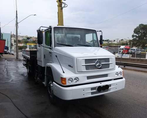 Fc38669a96