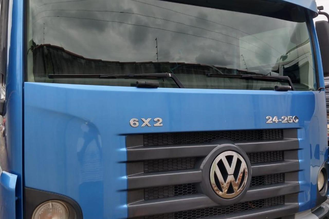 E6a128c531
