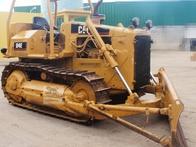 B76a31cf1b