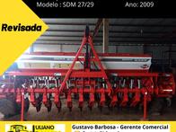 Dcab295400