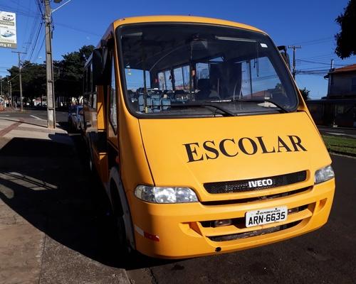 E9858ccc62