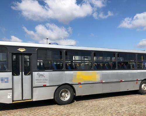 C04ba50717