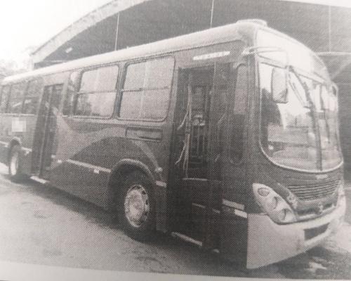 F79859dc3b