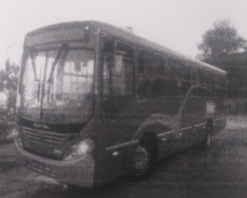 Bac8028163