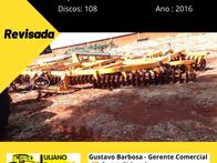 91dc43d7a2
