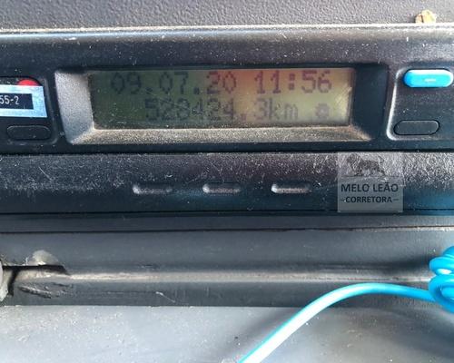 80973bc7a4