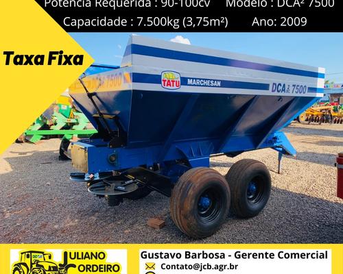 C6ad0e95b1