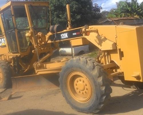 2da6c35858