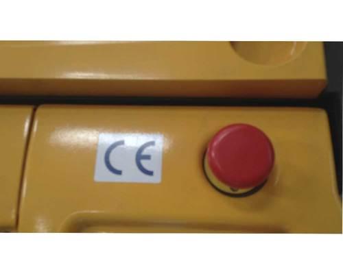 Ef755b0a0c