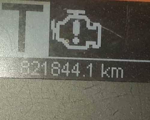 D5e9b58c4e