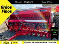 D79d434e60