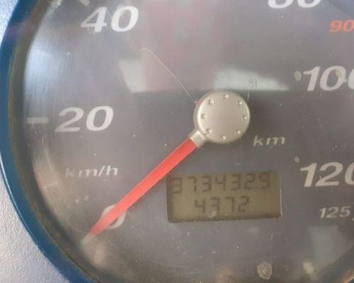5ebe2783c7