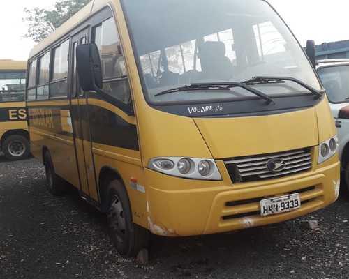 B432300ec9