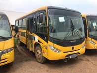 D66905305f