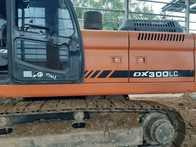 Ec80d4d38b