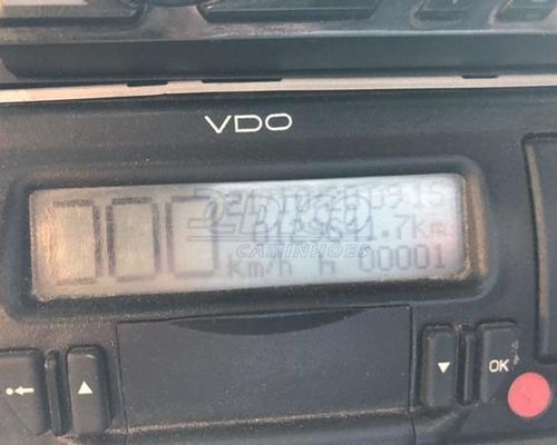 10336c09e5