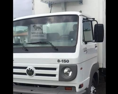 Ec66db9e88