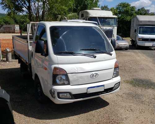 A5f2003fa7