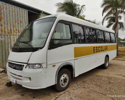 E681fd5b2a