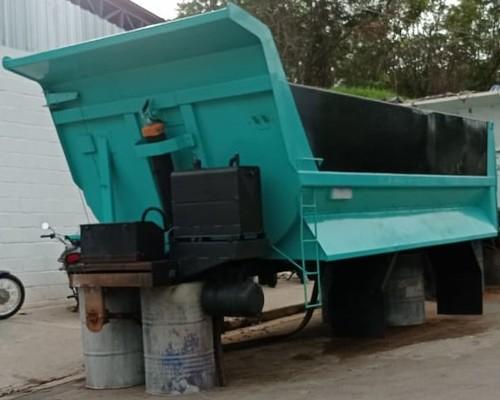 E457f2455a