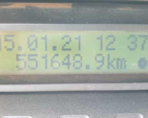 F027616003