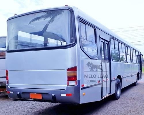 56e50c48b9