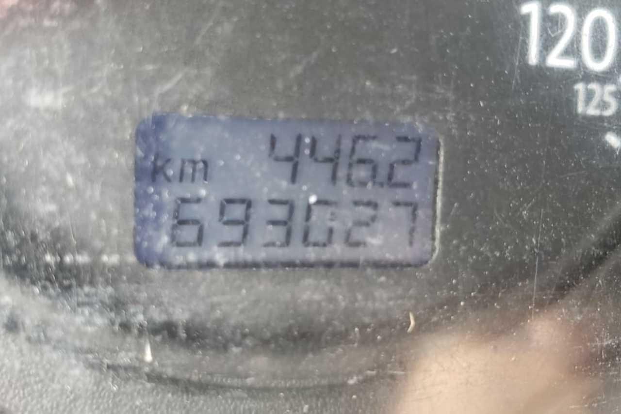 60fed2044b