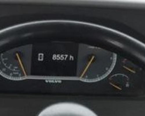 46a2e11273