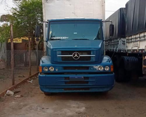 Ae416f539b