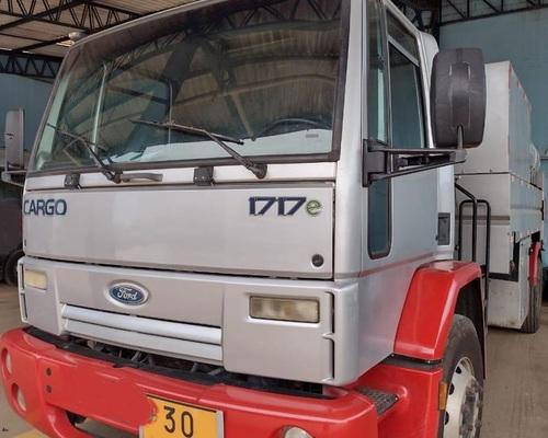 B3de43f475