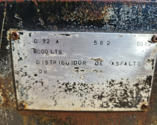 E2117f9947