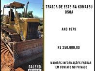 Add45a2672