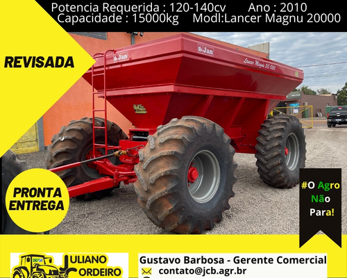E4ced30039