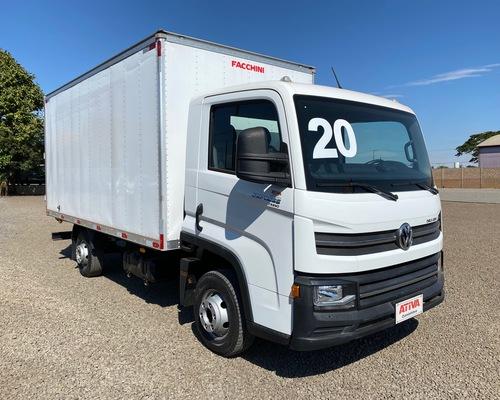 E022e35e80