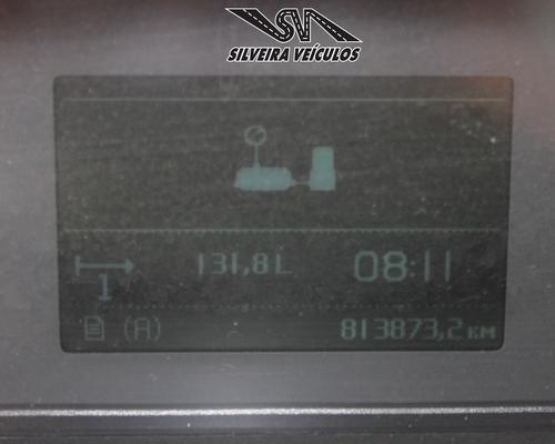 84b791a4e3