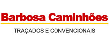 Barbosa_caminh%c3%b5es