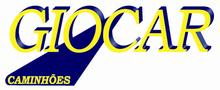 Logo_e-mail