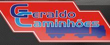 Geraldo_caminh%c3%b5es