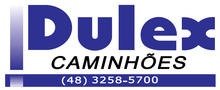 Logo_dulex