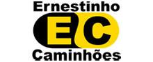 Ernestinho_caminh%c3%b5es