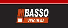 5313_logo