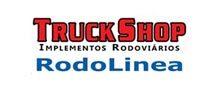 Logo_trucadao