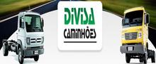 Divisa_caminh%c3%b5es