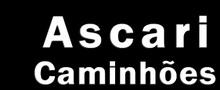 Ascari_caminhoes