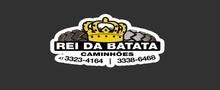 Logo_adesivo_coroa