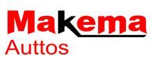Makema_logo