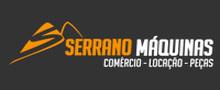 Logotipo_serrano_m%c3%81quinas