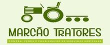 Base_logo_contrast_background_(1)