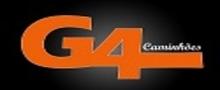 Logo_oficial_pequeno